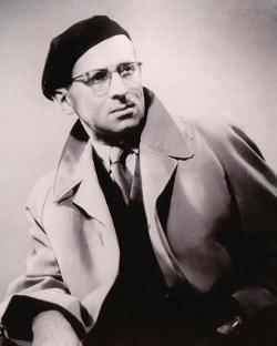 Stanisław Hadyna