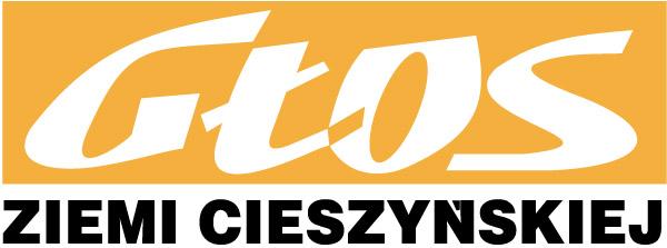 Logo Głosu Ziemi Cieszyńskiej