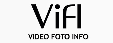 Logo Vifi