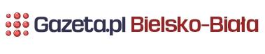 Logo Gazety Wyborczej w Bielsku Białej