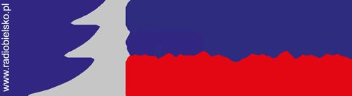 Logo Radia Bielsko