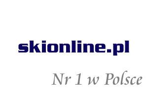 Logo skionline.pl